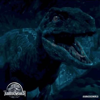 Run Jurassic Raptor Dinosaur Naked Walk Ray