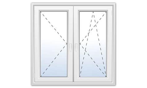 taux humidite chambre fenêtre pvc oscillo battante avec volet roulant fenetre24