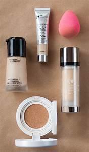 Make Up Für Reife Haut : foundation f r trockene schuppige haut magimania beauty blog ~ Frokenaadalensverden.com Haus und Dekorationen