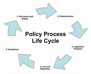 Policy Vs Procedure