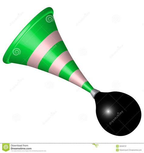 Horns Clipart Horn Clipart Clipart Suggest
