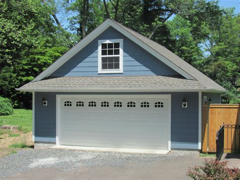 car garage for 2 car garages garages by opdyke