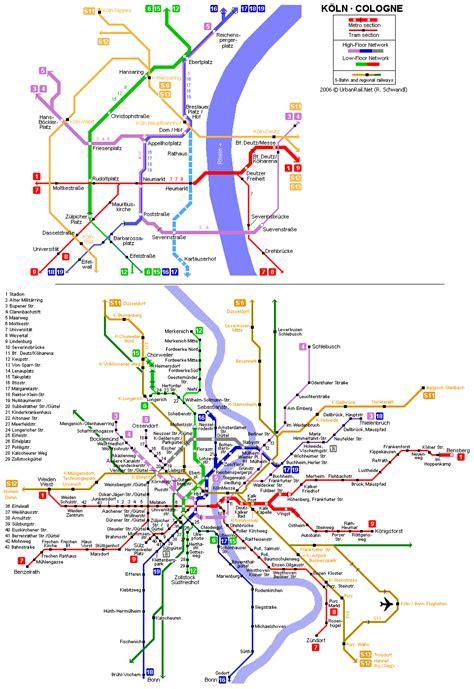 chambre d hotes piscine interieure cologne carte du métro carte détaillée du