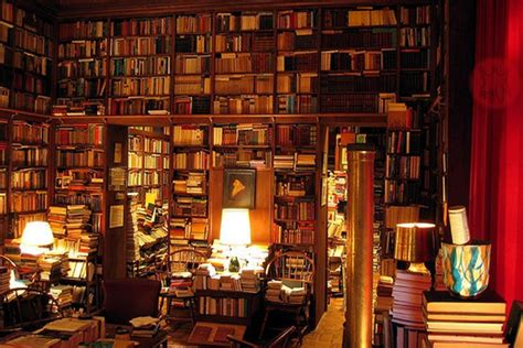 cool home libraries pure library porn frambles