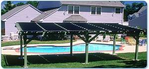 Homemade Pool Heaters Solar - Homemade Ftempo