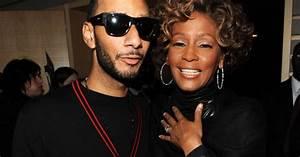 Swizz Beatz Remembers Whitney Houston Rolling Stone