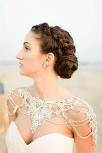 comment choisir vos bijoux de mariage archzinefr With bijoux fantaisie mariee