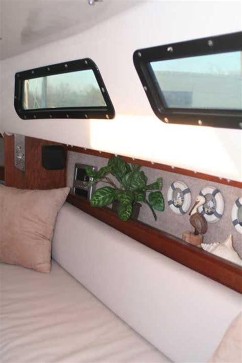 Boat Upholstery Wichita Falls by San Juan 23 1986 Lake Diversion Wichita Falls