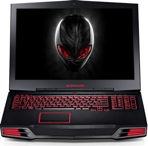 ordinateur de bureau alienware réparation ordinateur portable alienware m17x r2 creative it