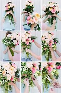how to make a large flower arrangement Roselawnlutheran