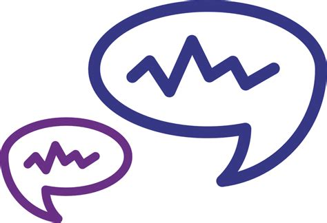 conversation baloon template free vector graphic conversation balloons anger free