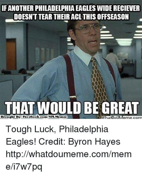 Meme Philadelphia - 25 best memes about philadelphia eagles philadelphia