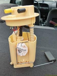 Pompe De Gavage 306 Hdi : pompe de gavage 306 hdi 306 td ne demarre plus peugeot m canique lectronique forum technique ~ Medecine-chirurgie-esthetiques.com Avis de Voitures