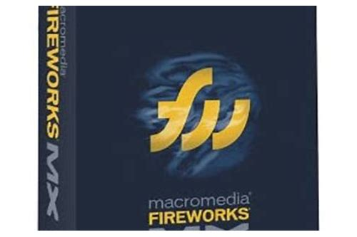 fireworks mx download gratis em portugues completo