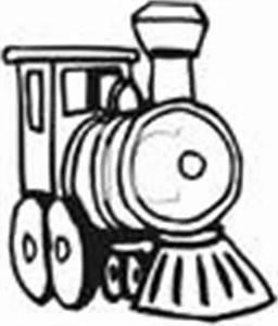 Steam Engine Clip Art Images | Best-Of-Web.com