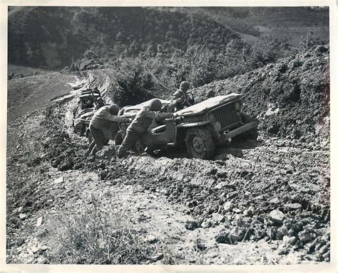 jeep mud old images ewillys page 6