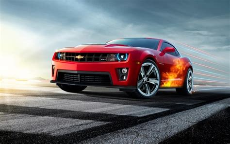 Hd Car Wallpapers, Auto, Speedy Vehicles, Wheels, Sport