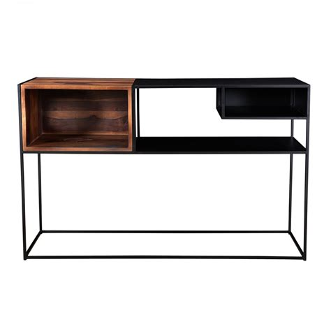 console d entrée design ensemble de salon console et meuble tv ari koya design