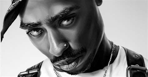 """""""there's Too Much Money"""" Watch Tupac's Powerful Speech On"""