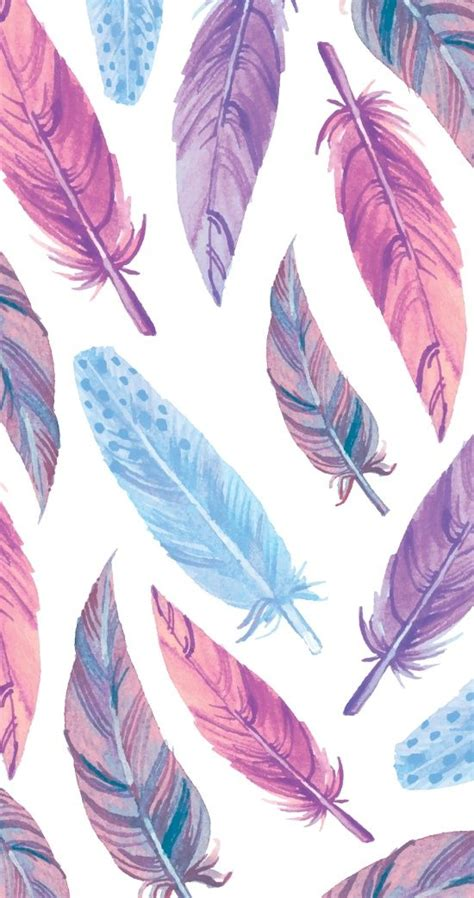 Best 25 Feather Wallpaper Ideas On Pinterest January HD Wallpapers Download Free Images Wallpaper [1000image.com]