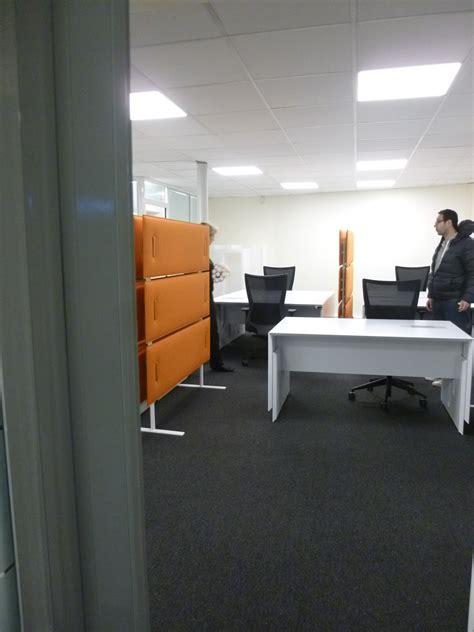 bureau neuilly sur seine aménagement d 39 un bureau à neuilly sur seine 92 atelier