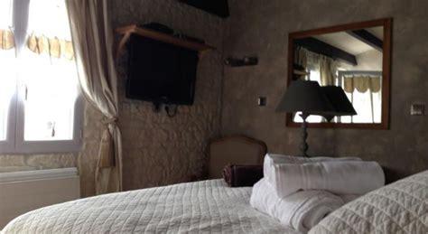 chambre d hotes ile de ré casa ile de ré chambre d 39 hôtes