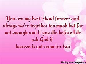 You Are My Best Friend Quotes. QuotesGram