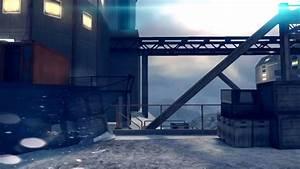 Modern Combat 4: Cinematic Pack Alert   Alarm - YouTube