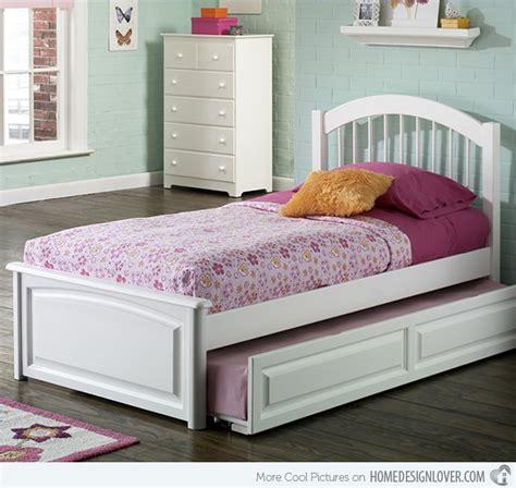 2412 high platform bed elevated platform bed create different visual interest to