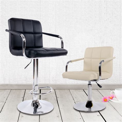 simple fashion bar chair stool chair front desk cashier