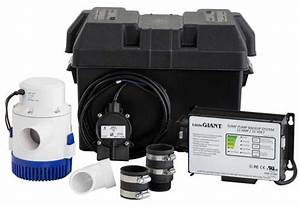 12 Volt Battery Chart Water Powered And 12 Volt Battery Backup Sump Pump Systems