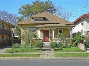 stunning hip roof house photos 17 best images about home exterior on house