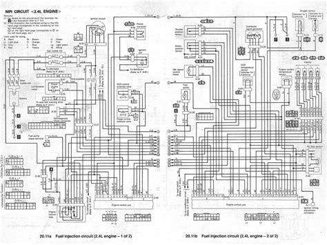 Bmw Engine Wiring Diagram Diagrams Schematic Stereo