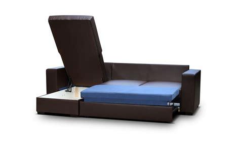 Canape Futon Pas Cher #0  Canape Convertible Confortable
