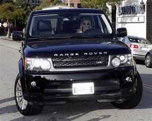 hilary duff car ~ Ridingirls