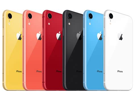 Apple Iphone Xr, Iphone Xs & Iphone Xs Max Bagaholicboy