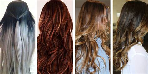 24 Fabulous Blonde Hair Color Shades And How To Go Blonde
