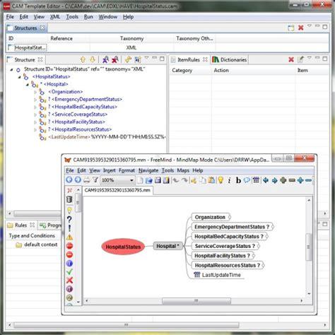 Directory /blog/wp-content/uploads/2011/07