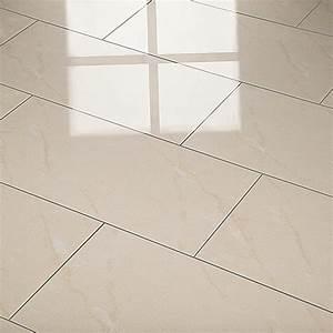 Wandfliesen 60 X 30 : feinsteinzeugfliese musical 30 x 60 cm poliert bauhaus ~ Bigdaddyawards.com Haus und Dekorationen