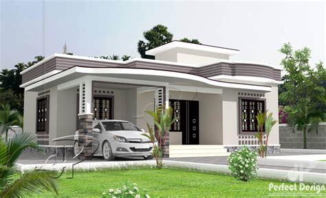 simple  bedroom floor plan  roof deck pinoy eplans