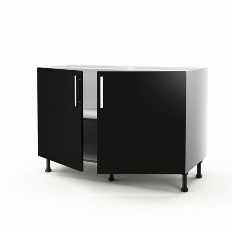 evier noir cuisine meuble evier pour garage 20170928222536 tiawuk com