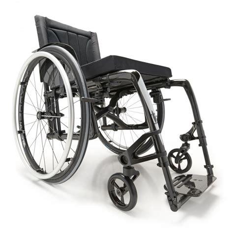 chaise roulante occasion prix fauteuil roulant manuel 28 images prix fauteuil