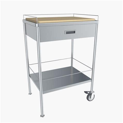 Kitchen Cart Ikea by Ikea Kitchen Cart