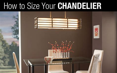how to fit a chandelier how to size your chandelier rensen house of lights