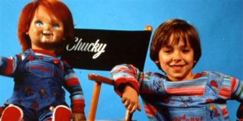 famous chucky movies  kids stillunfold