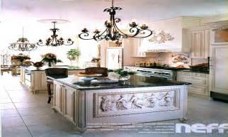 luxury kitchen islands staten island kitchen large kitchen islands staten island luxury kitchens kitchen islands