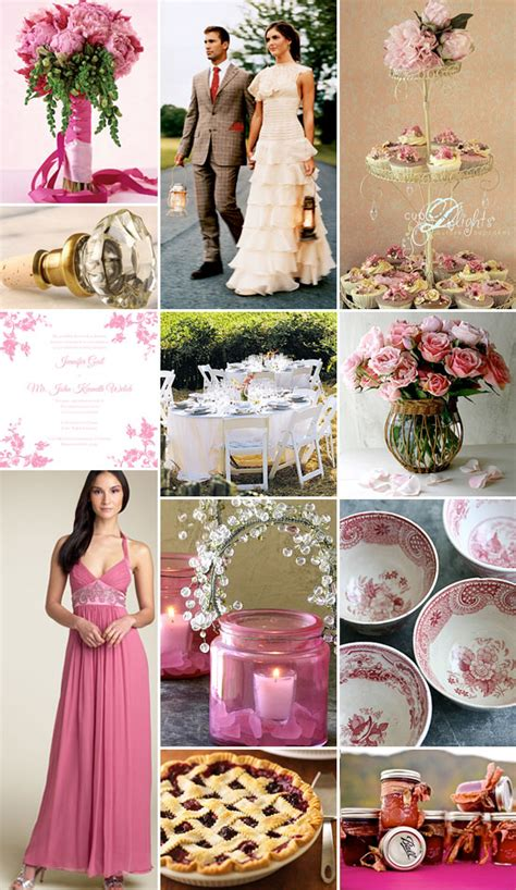 shabby chic weddings shabby chic wedding ideas romantic decoration