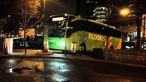 Porte Maillot Bus : flix bus paris porte maillot youtube ~ Medecine-chirurgie-esthetiques.com Avis de Voitures