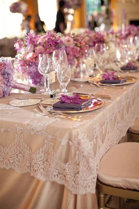 elegant tablescape ideas   wedding culture