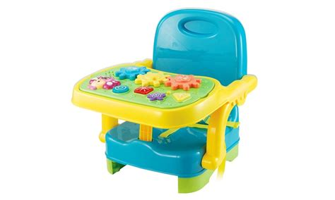 chaise musical fisher price chaise musical fisher price 28 images fisher price